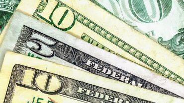 make-money-dollar-usd