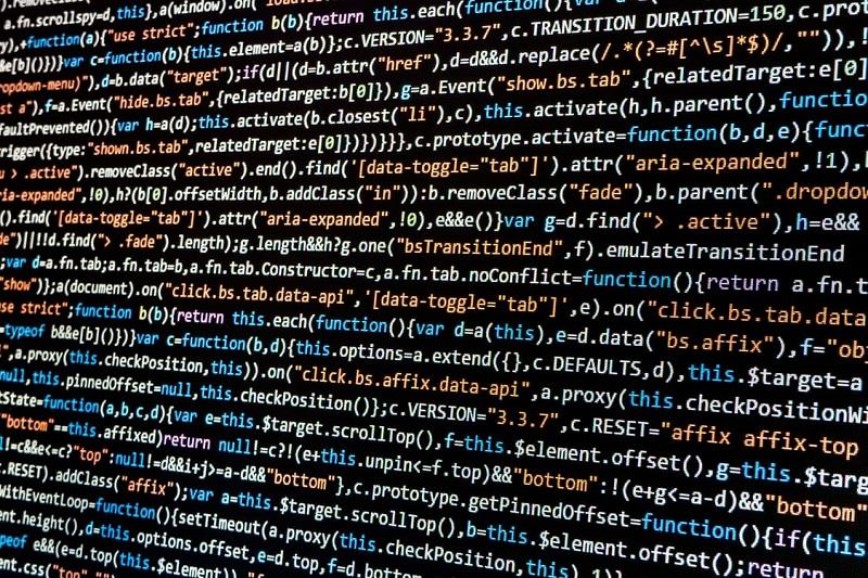 online-coding